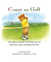 Count On Golf (HC)
