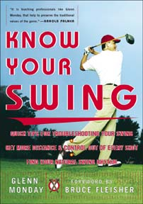 Know Your Swing (PB)