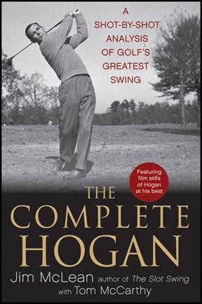 The Complete Hogan (HC)