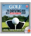 Golf Magazine Best Driving Instruction (HC)