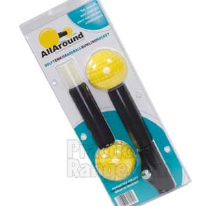 AllAround Wrist and Forearm Strengthener