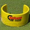 Eyeline Bullseye Cup