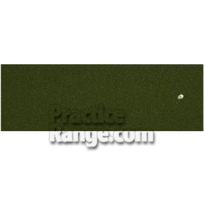 DURAPlay 1 x 2 Residential Golf Mat