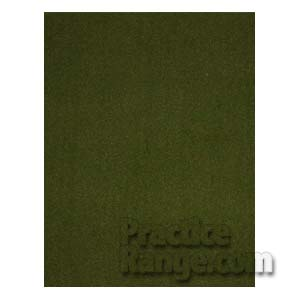 Duraplay Golf Mat Practice 3x5 Commercial Mats
