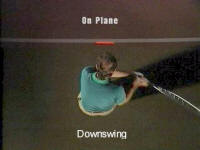on plane downswing.jpg (12249 bytes)