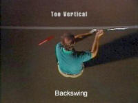 vertical backswing.jpg (11967 bytes)