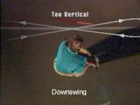 vertical downswing.jpg (12884 bytes)