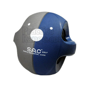 Golf Fitness Trainer : SAC