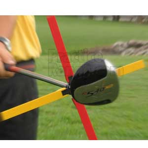 The Helicopter Swing Alignment Trainer