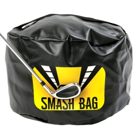 SKLZ - Smash Bag