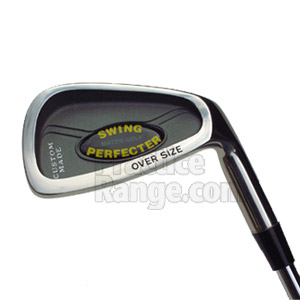 Swing Perfecter