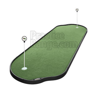 Tour Links 4 x 12 Putting Green