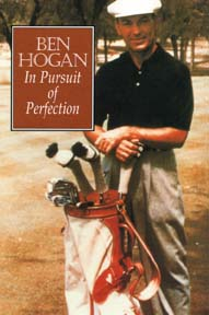 Ben Hogan: In Pursuit Of Perfection (DVD)