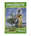 David Leadbetter: Taking It To The Course (DVD)